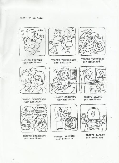 vignettea-meditazione