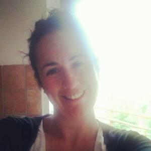 Dott. Chiara Mancuso
