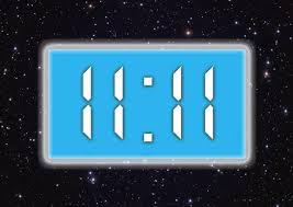 Numeri doppi