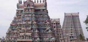 India_Temple_Srirangam_Tamil_Nadu-tSa-705X335